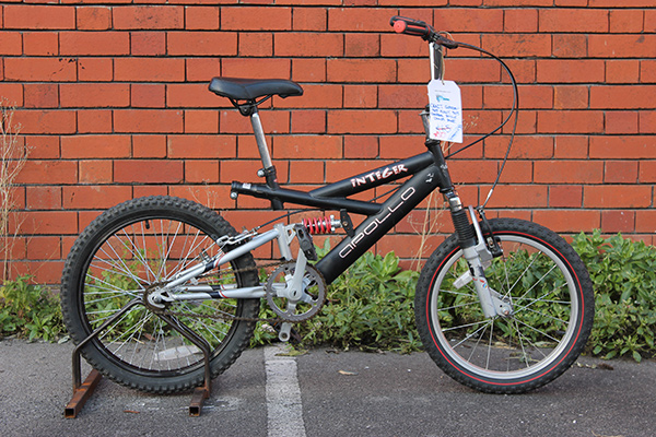 apollo-kids-bike-bristol