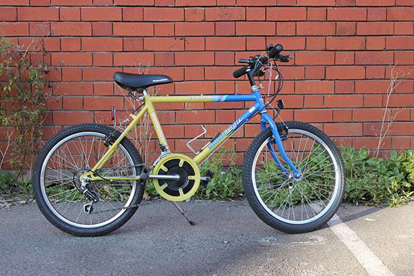 boys-mountain-bike-sales