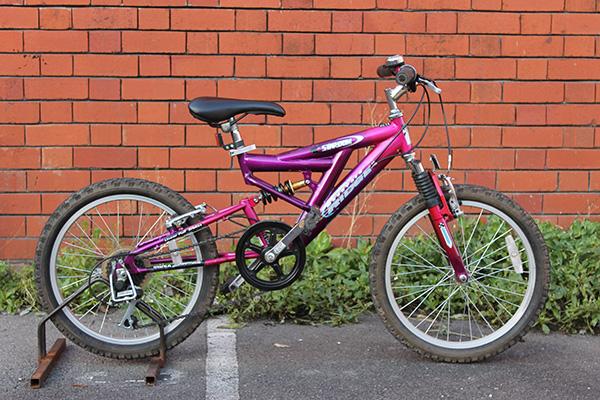 girls-mountain-bike-sales